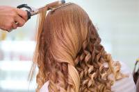 bridal-hairstyling-service