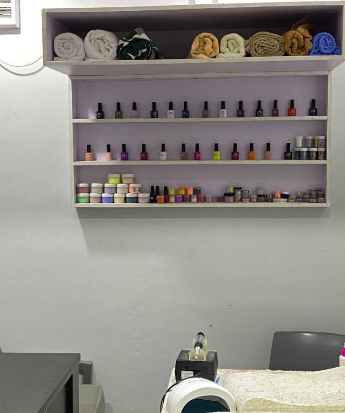 lotus-xpressions-nail-studio