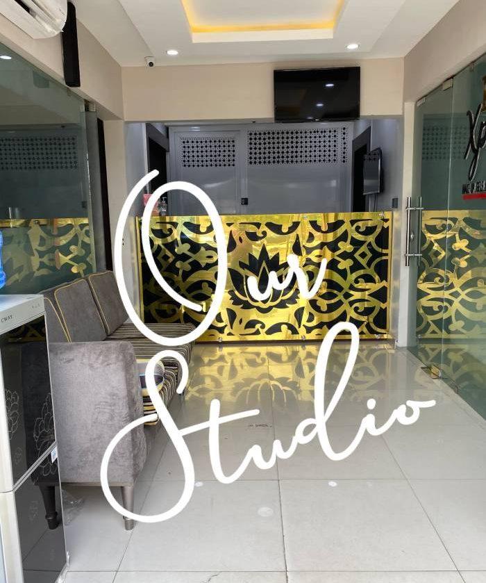 lotus-studio